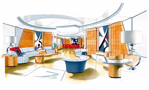 Austini Interior Design